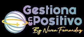 Gestiona en Positivo Logo